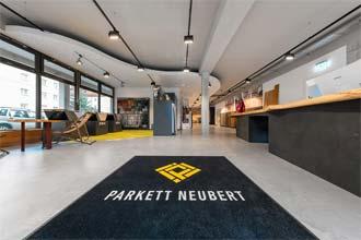 parkettleger baden w rttemberg kreis esslingen parkett. Black Bedroom Furniture Sets. Home Design Ideas