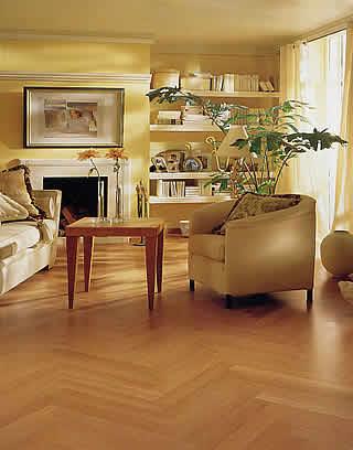 parkettleger baden w rttemberg kreis g ppingen parkett. Black Bedroom Furniture Sets. Home Design Ideas
