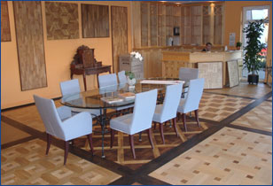 parkettleger hamburg hamburg wandsbek fussbodentechnik. Black Bedroom Furniture Sets. Home Design Ideas