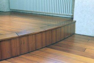parkettleger hamburg slody dielenboden und parkett parkettleger hamburg. Black Bedroom Furniture Sets. Home Design Ideas