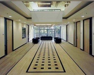parkettleger mecklenburg vorpommern liefke parkett. Black Bedroom Furniture Sets. Home Design Ideas