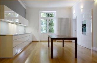 parkettleger bayern tischlerei peter weber gmbh. Black Bedroom Furniture Sets. Home Design Ideas