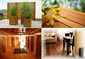 parkettleger bayern ziller zentrum f r kreative r ume parkettleger bayern. Black Bedroom Furniture Sets. Home Design Ideas