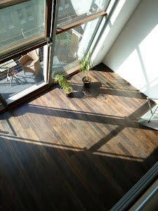 parkettleger nordrhein westfalen c grossmann parkett. Black Bedroom Furniture Sets. Home Design Ideas