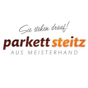 parkettleger baden w rttemberg parkett steitz gmbh. Black Bedroom Furniture Sets. Home Design Ideas