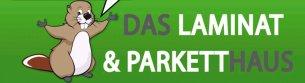 laminat und parketthaus